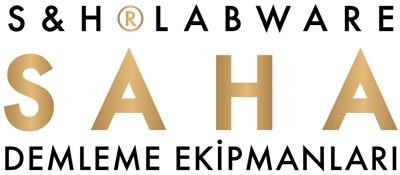 Saha Labware